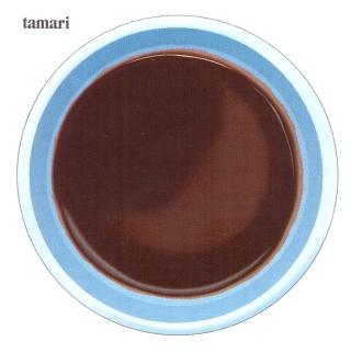 Le Tamari