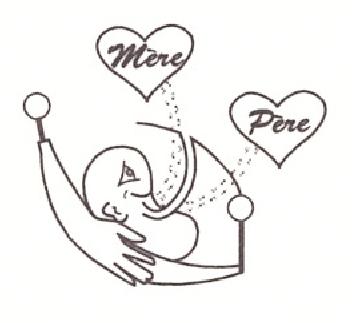 La SOPHRO-ANALYSE pour se préparer pour la venue de bébé