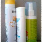 Pierre d'alun et déodorants …… quels sont les dangers?