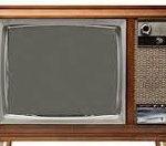 Mouvements à faire en regardant la TV