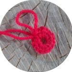 Cercle Magique au Crochet