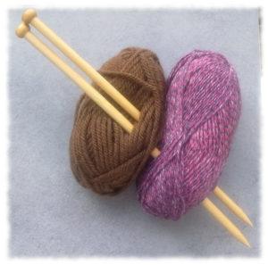 Quels sont les bienfaits du tricot ou crochet pour la santé en général?