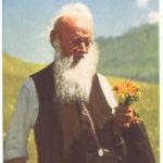Johann Künzle